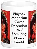 December 1953 Thru 1980 Playboy Magazine Covers