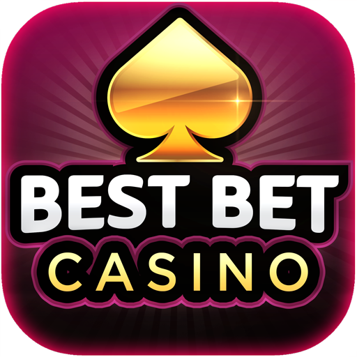 Best Bet CasinoTM- Free Slots & more! (Hot Video Games compare prices)