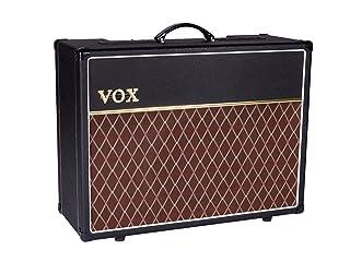 Vox AC30S1