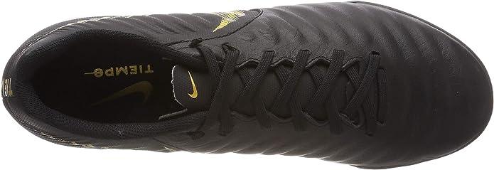 Schuhe FUSSBALL NIKE TIEMPO LEGEND X 7 ACADEMY TF AH7243 077
