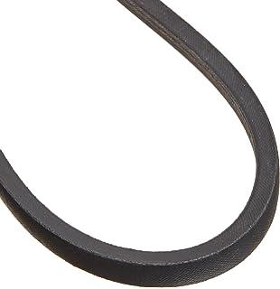 Browning Industrial Belts 3L120 FHP V-Belt L Belt Section 12 Length Rubber