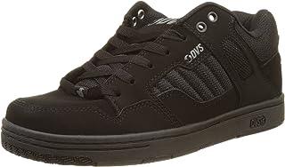 DVS Shoes Enduro 125, Scarpe da Skateboard Uomo DVF0000278006