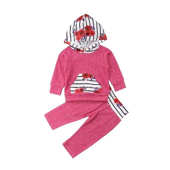 Beb/è femminuccia Wide.ling Costume