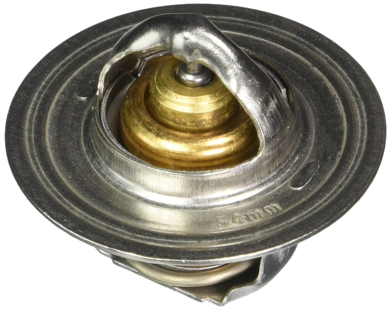 Gates 33008S 180f/82c Thermostat