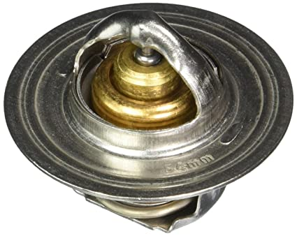 GATES RUBBER COMPANY 33008S THERMOSTATS: Amazon.es: Coche y moto