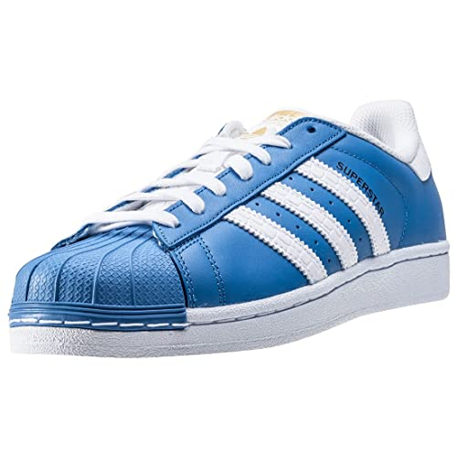 adidas Originals Mode superstar snake Taille 40