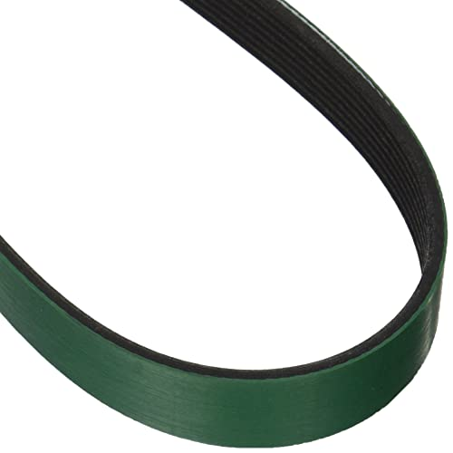 Gates K081223HD Multi V-Groove Belt