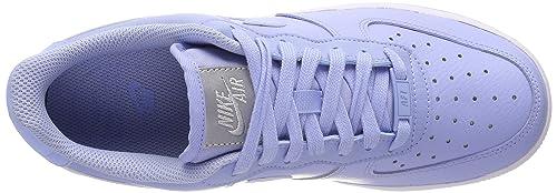 Essential 1 Damen Gymnastikschuhe Force '07 Air Nike pVzSMU