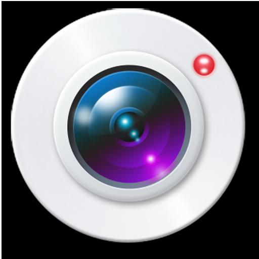 Professional photography skills tutorial - Nikon, Canon, micro single, SLR, photography (Aperture Single Light)