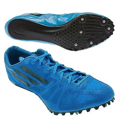 Prime Finesse adidas D66394Schuhe Adizero Bleu OkuZwiTPX