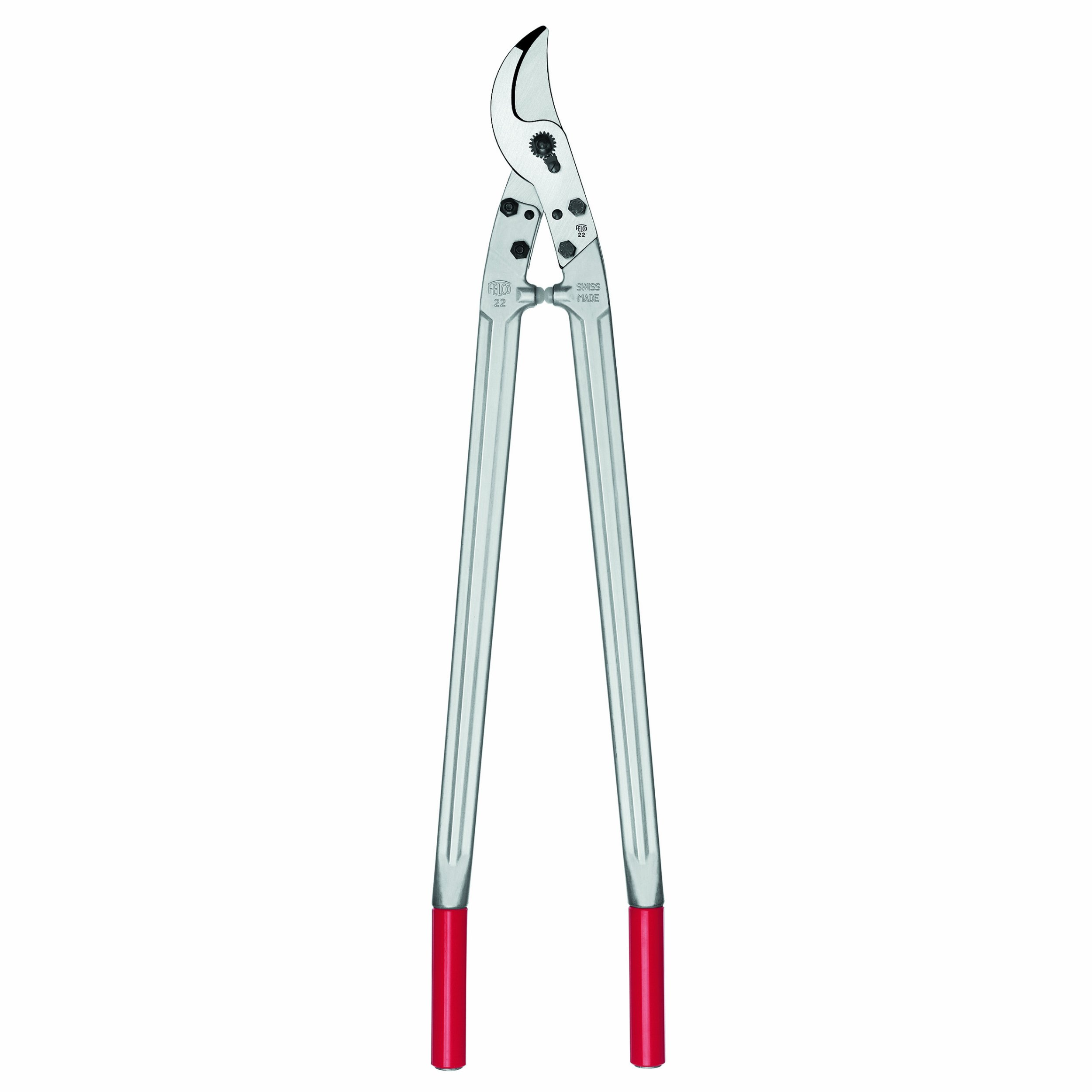 Felco 30 in. Bypass Lopper
