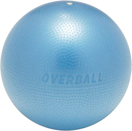Soft ball ball corsport from 2 to 10 kg Gymnastics Athletic Rehabilitation sport