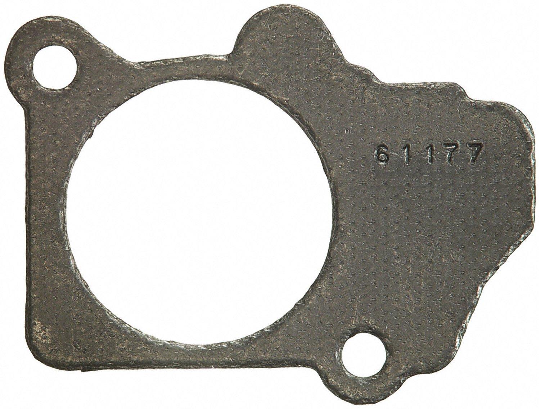 Fel-Pro 61177 Throttle Body Gasket