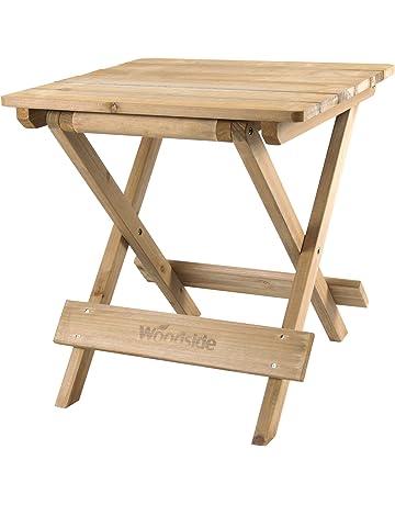 Coffee Tables Garden Outdoors Amazon Co Uk