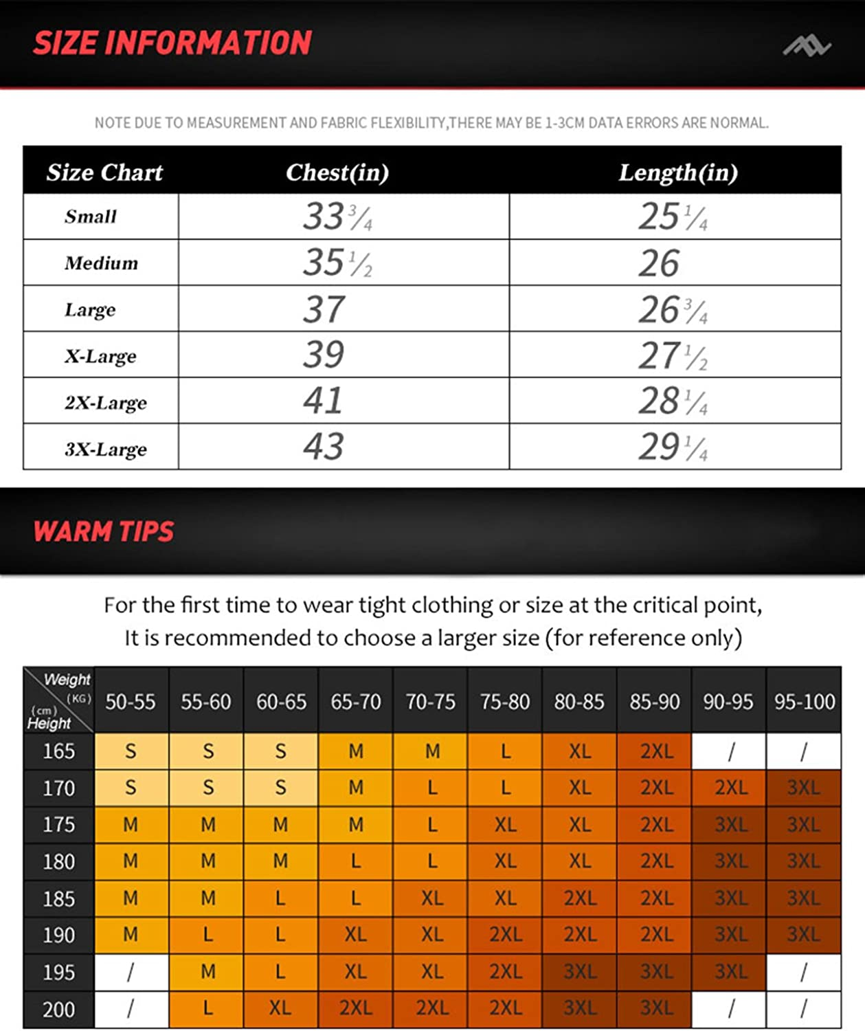 XXL Grey MTSCE Mens Athletic Compression Shirts Quick Dry Short Sleeve Fitness Running T-Shirts