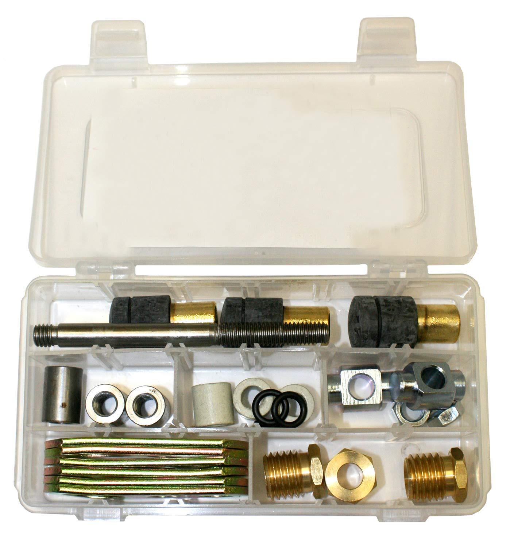 Pkcf Kit//C1000 Merrill Mfg Inc Hydrant Parts Kit