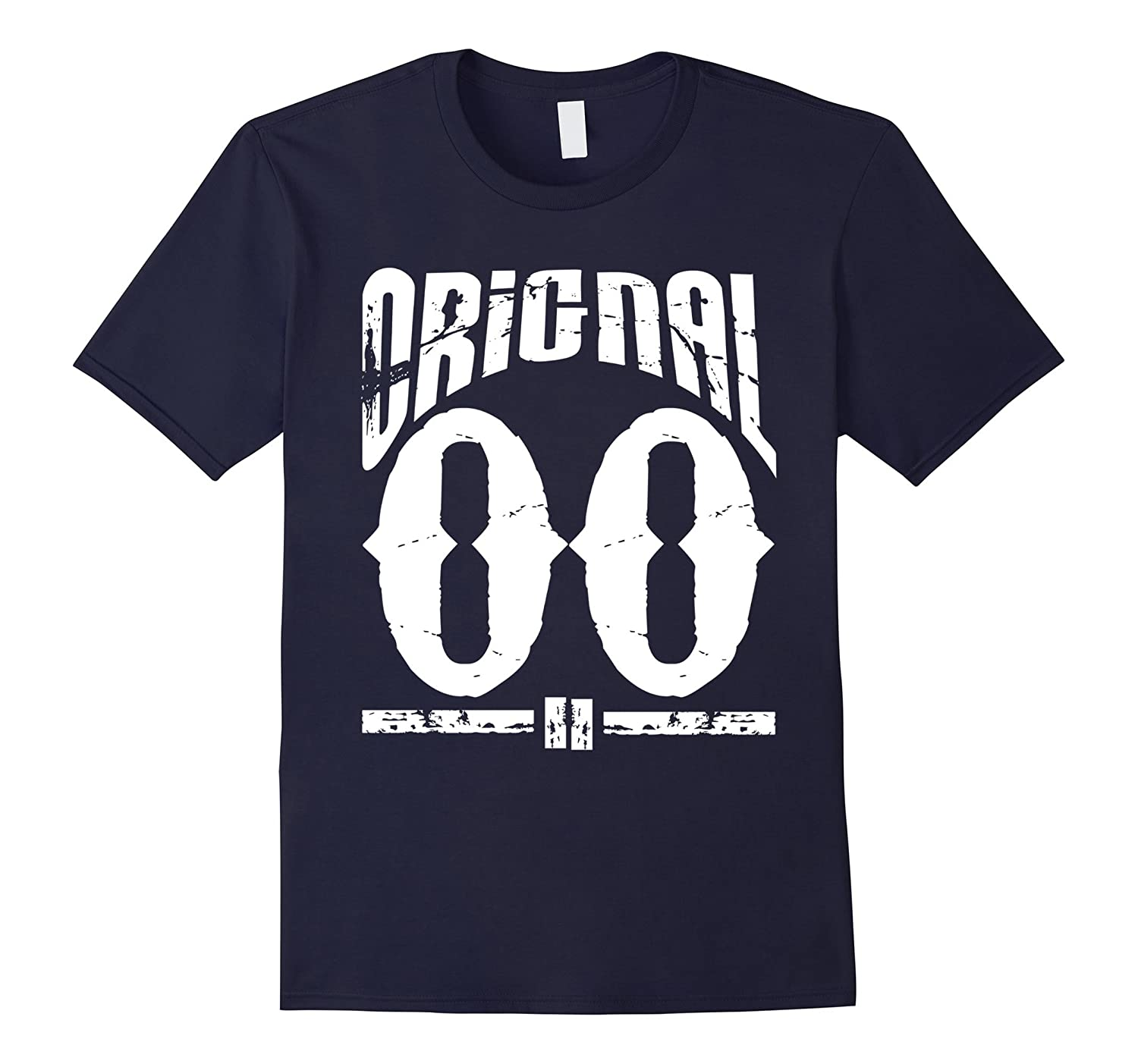 Original 2000 16 Years Boy & Girl 16th Birthday Gift T-Shirt-CL