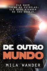 De Outro Mundo eBook Kindle