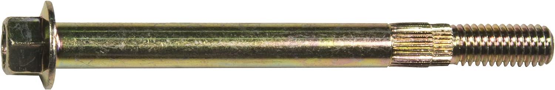 Sierra Anlasser Montagebolzen Mercruiser 18-8403 Montage Bolt