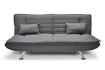 Divano letto iowa posti provenzale beige divani