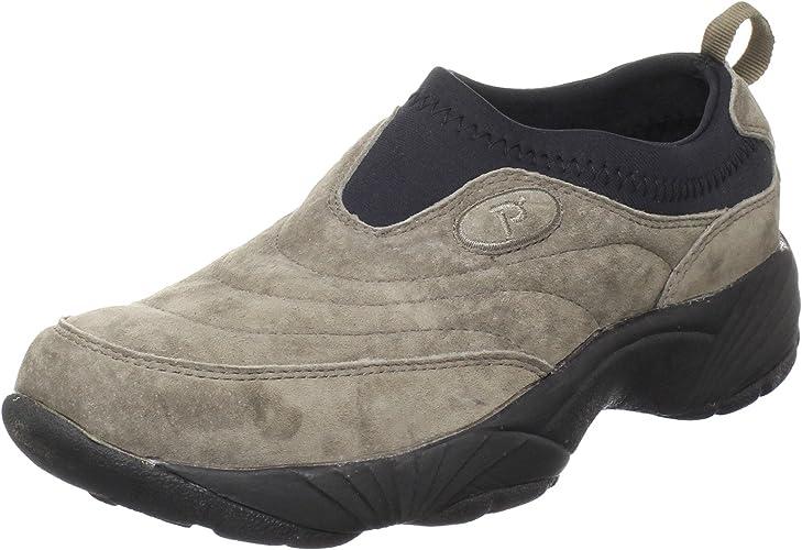 M3850 Washable Moc Walking Shoe
