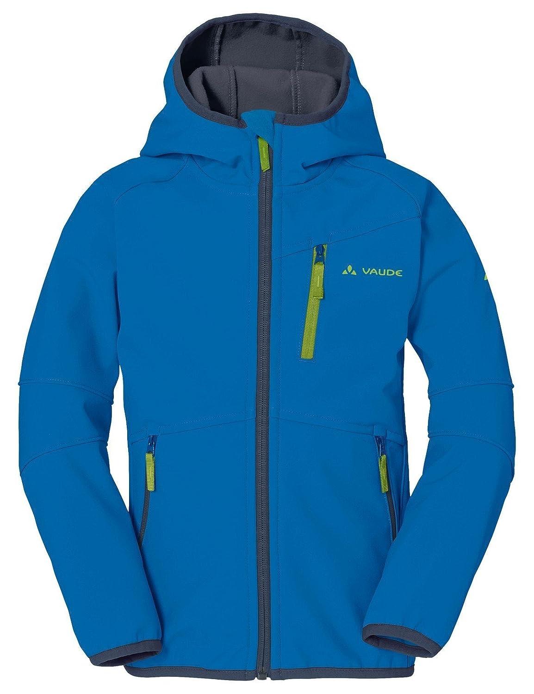 Vaude Jacket Online Jacken B076M4W2G1 Jacke Ii Rondane