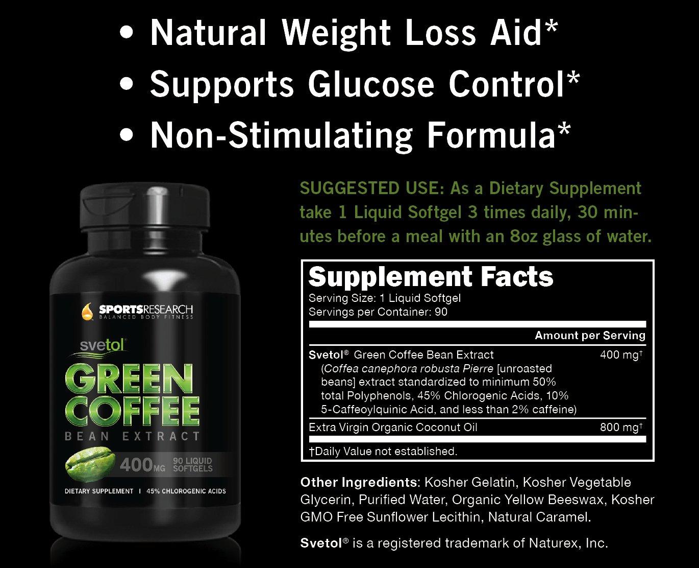 Xenadrine weight loss pills reviews