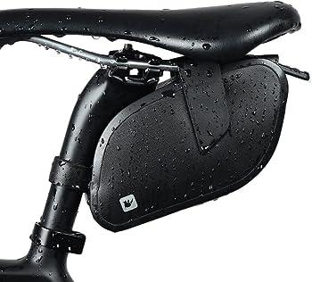 Rhinowalk Bike Saddle Bags
