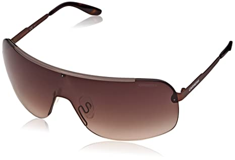 118799b0c1063 Carrera Men s CA94S Shield Sunglasses