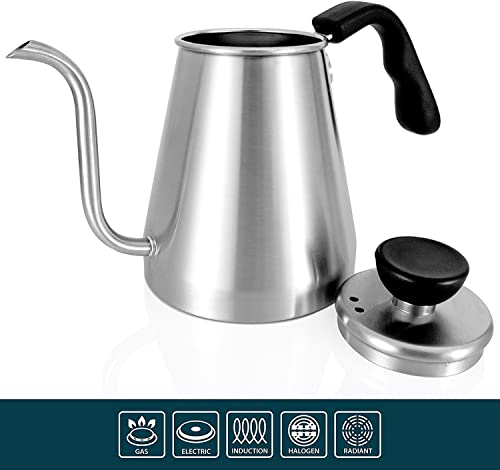 Pour-Over-Coffee-Kettle-and-Tea-Kettle-1.0L