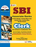 Guide to SBI Associate Bank Clerk Recruitment Examination 2015