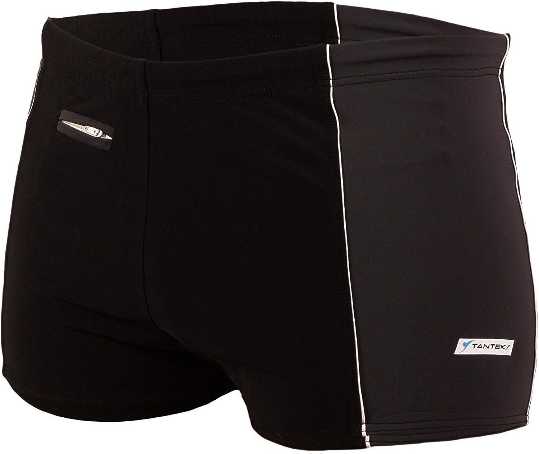 Men swimming trunks swim boxers shorts