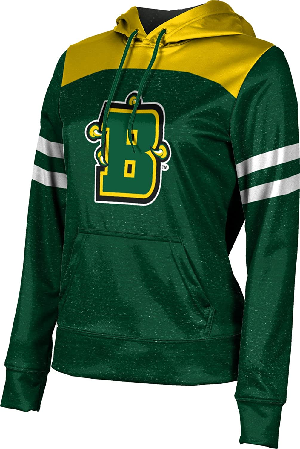 71b407ab53 Prime Clothing Active Sweatshirts ProSphere College at Brockport Boys  Pullover Hoodie