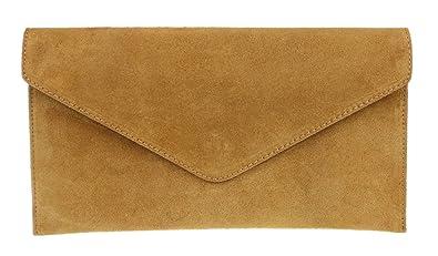 meilleur service 3a1e0 8c101 Girly Handbags Rebecca, Sac