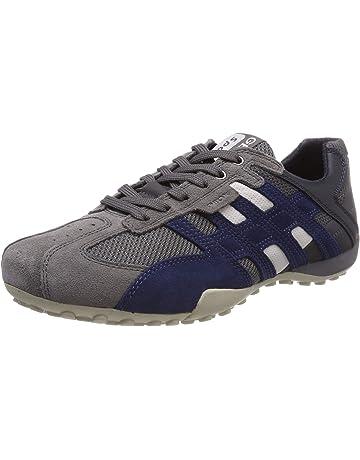 077542d56cbf Baskets & Sneakers Homme et Femme sur Amazon.fr
