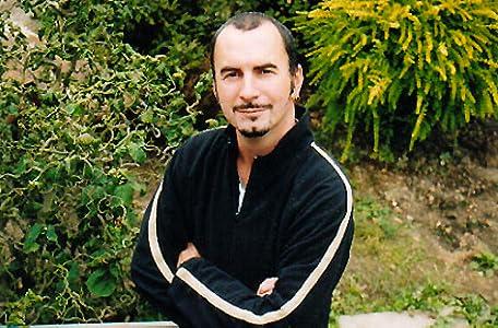 James Wilde