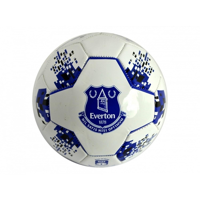 Everton FC - Balón mini oficial UTBS723 1 17d148d3dc854