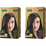 Streak Hair, 170 ml, pack of 2