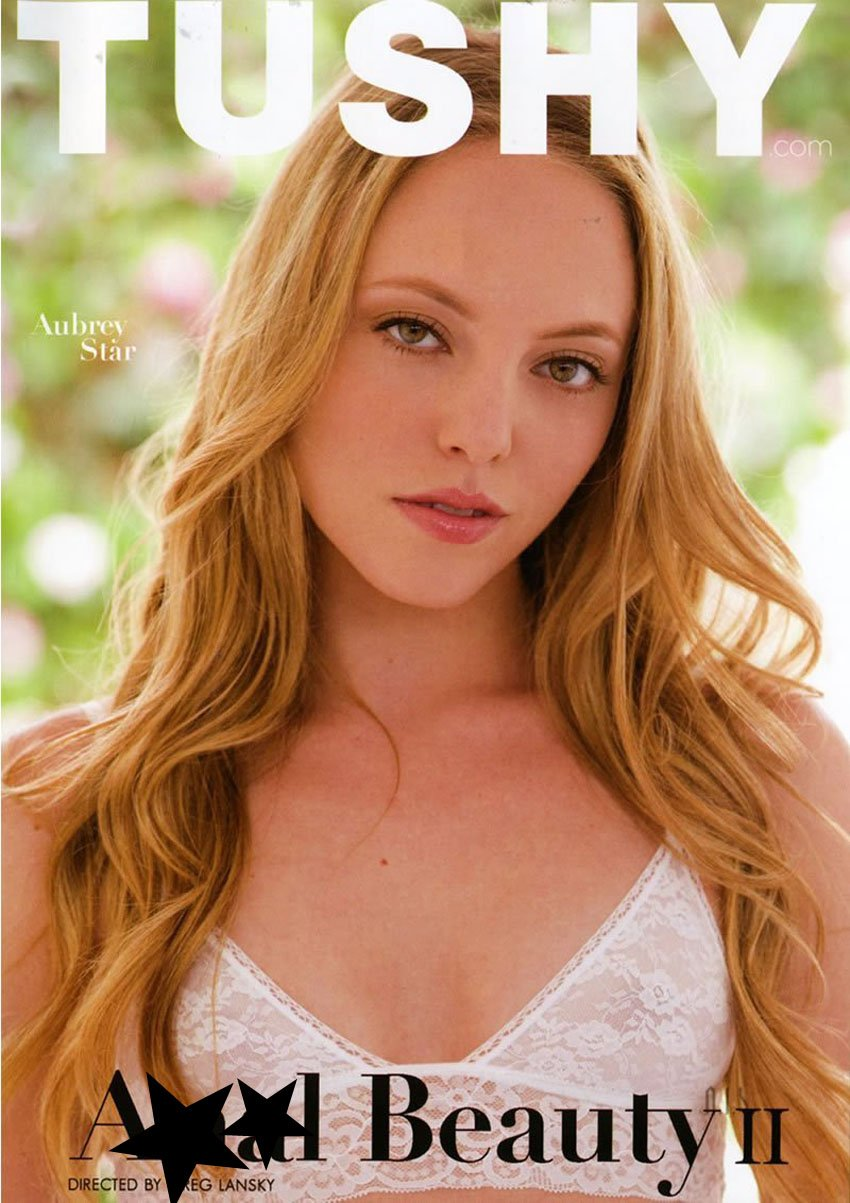 An4l Beauty 2 Amazon Co Uk Aubrey Star Kate England Kacey Jordan Anna Morna Greg Lansky Dvd Blu Ray