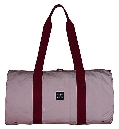 f19f46a79694 Herschel Supply Co. Packable Reflective Duffle Bag