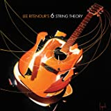 6 String Theory [+Digital Booklet]