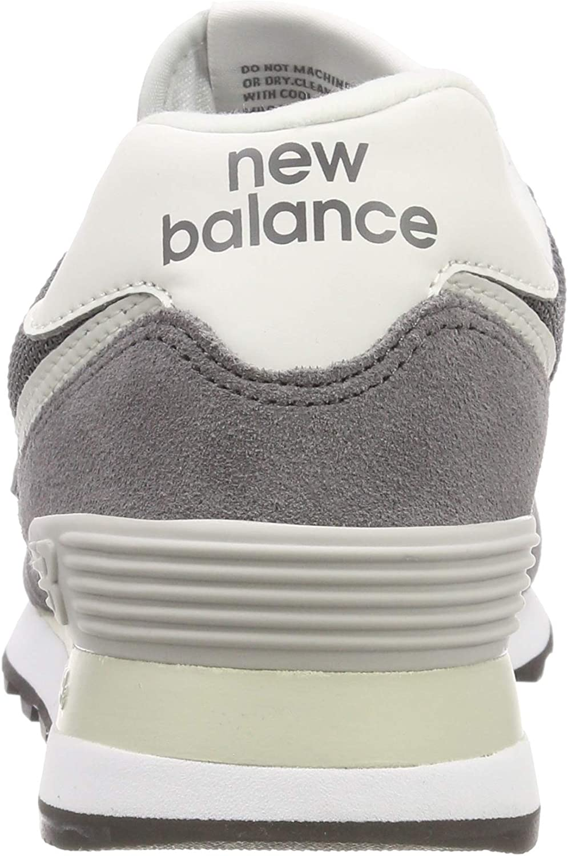 new balance wl574crd