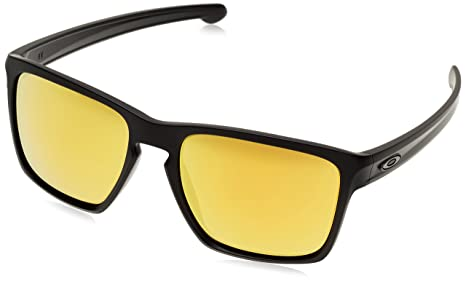 4cc5caabac9 Image Unavailable. Image not available for. Colour  Oakley Silver XL  Sunglasses