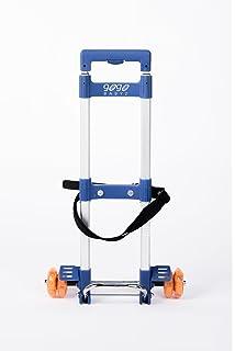 GO BABYZ MINI TRAVELMATE CAR SEAT STROLLER For Toddler Car Seats Silver