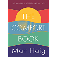 The Comfort Book: The instant No. 1 Sunday Times bestseller (English Edition)