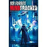 Mindfracked (Cassidy)