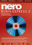 Burn Express 3 (PC)