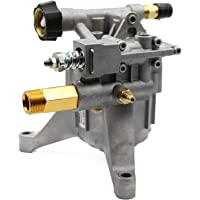 New 2800 psi POWER PRESSURE WASHER WATER PUMP  Simpson  MSV3024