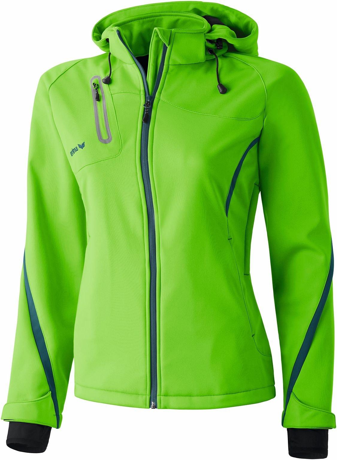 370e284689907 Am besten bewertete Produkte in der Kategorie Outdoor-Jacken für ...