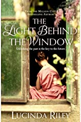 The Light Behind The Window Paperback